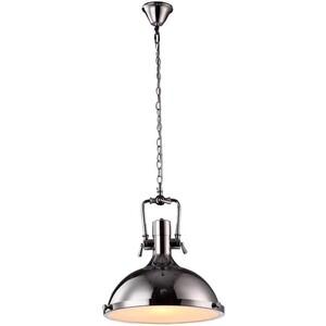 Потолочный светильник Artelamp A8022SP-1CC настенно потолочный светильник artelamp ornament a4120pl 1cc