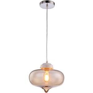Потолочный светильник Artelamp A8012SP-1AM бра artelamp interior a7107ap 1ab
