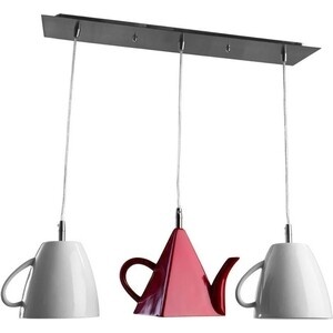 Потолочный светильник Artelamp A6605SP-3WH подвесной светильник artelamp brooklyn a6604sp 3wh