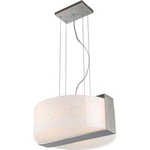 Потолочный светильник Artelamp A5615SP-3SS деревообрабатывающий станок prorab 5615