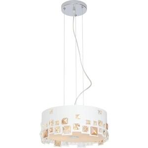 Потолочный светильник Artelamp A5829SP-3WH