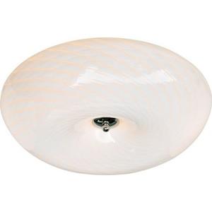 Потолочный светильник Artelamp A1531PL-3WH накладной светильник arte lamp flushes a1531pl 3wh