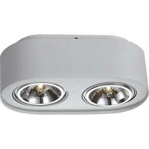 Потолочный светильник Artelamp A5643PL-2WH artelamp a3173ap 2wh