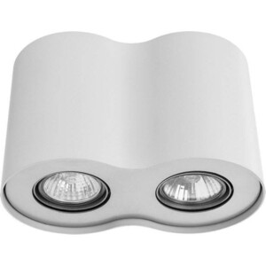 Потолочный светильник Artelamp A5633PL-2WH встраиваемый светильник artelamp a9214pl 2wh