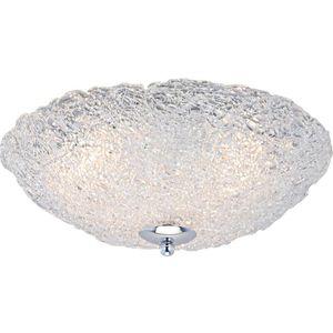 Потолочный светильник Artelamp A5085PL-3CC потолочный светильник arte lamp pasta a5085pl 3cc