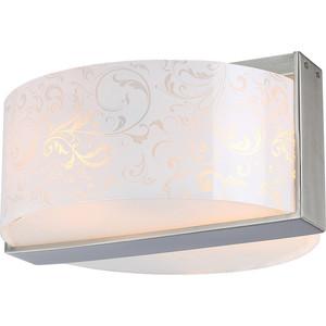 Потолочный светильник Artelamp A5615PL-2SS