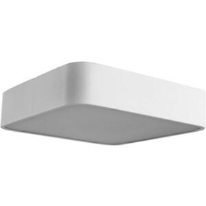 Потолочный светильник Artelamp A7210PL-2WH встраиваемый светильник artelamp a9214pl 2wh