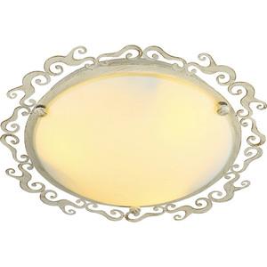 Потолочный светильник Artelamp A1060PL-3WG цена