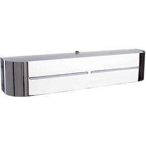 цена на Настенный светильник Artelamp A7210AP-2CC