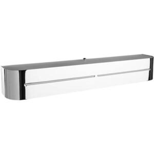 цена на Настенный светильник Artelamp A7210AP-3CC