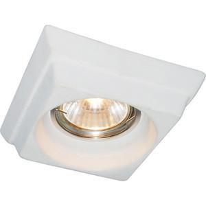 Точечный светильник Artelamp A5247PL-1WH бра artelamp a2020ap 1wh