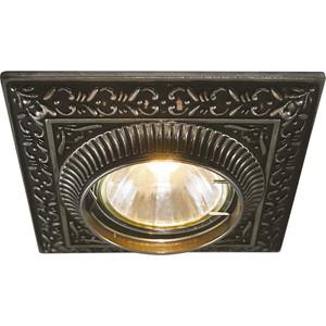 Точечный светильник Artelamp A5284PL-1SB дверь для кошек ферпласт свинг 1sb