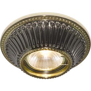 Точечный светильник Artelamp A5298PL-1BA