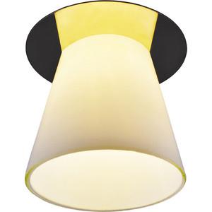 Встраиваемый светильник Artelamp A8550PL-1CC