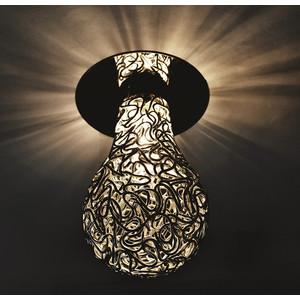 Встраиваемый светильник Artelamp A8706PL-1CC