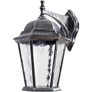 Уличный подвесной светильник Artelamp A1202AL-1BS