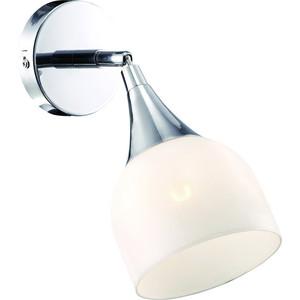 Спот Artelamp A9556AP-1CC artelamp a5221pl 1cc