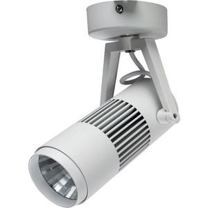 Спот Artelamp A6520AP-1WH