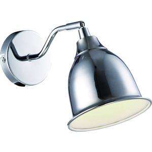 Спот Artelamp A9557AP-1CC artelamp a5221pl 1cc