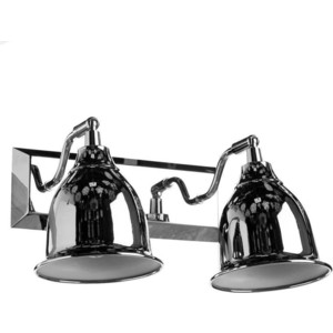 Спот Artelamp A9557AP-2CC все цены