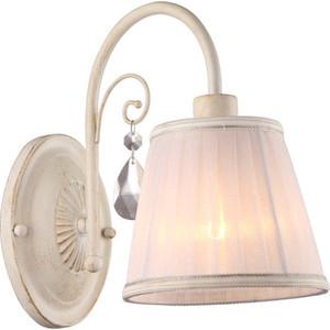 Бра Artelamp A9515AP-1WG цена