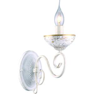 Бра Artelamp A9594AP-1WG бра artelamp a9594ap 1wg