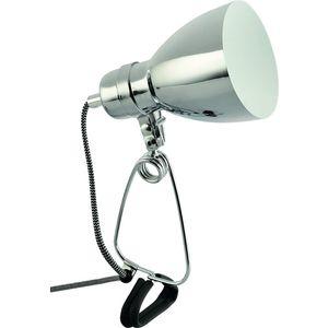 Настольная лампа Artelamp A1409LT-1CC