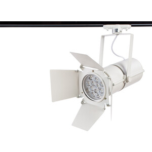 �������� ���������� Artelamp A6312PL-1WH