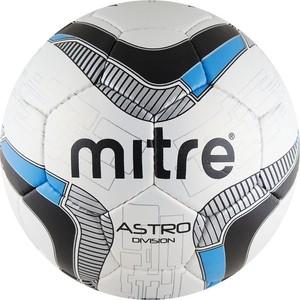 Мяч футбольный Mitre Astro Division арт. BB8037WBS