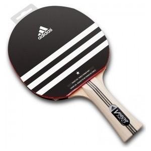 Ракетка для настольного тенниса Adidas Vigor 120 арт. AGF-12461