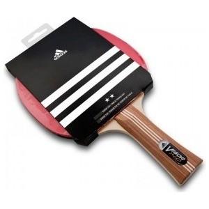 Ракетка для настольного тенниса Adidas Vigor 140 арт. AGF-12463 цены онлайн