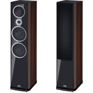 Напольная акустическая система Heco Music Style 1000 blackespresso