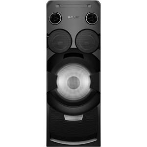 Музыкальный центр Sony MHC-V7D