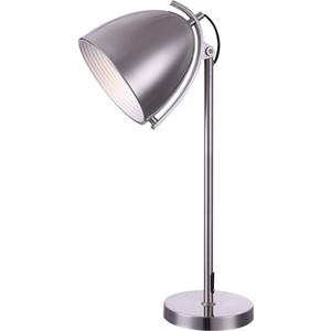 Настольная лампа Globo 15130T globo 15130t