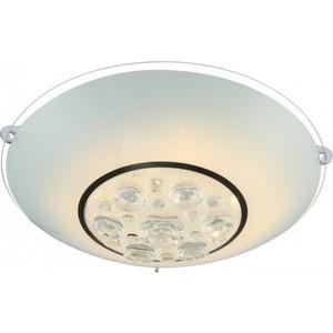 Потолочный светильник Globo 48175-12 globo louise 48175 12