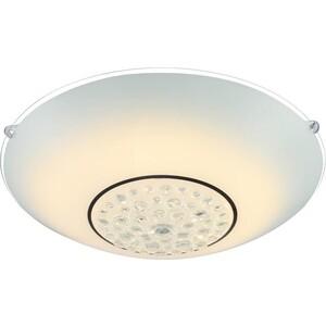 Потолочный светильник Globo 48175-18 globo louise 48175 12