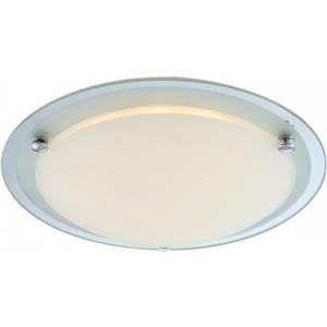 Потолочный светильник Globo 48425