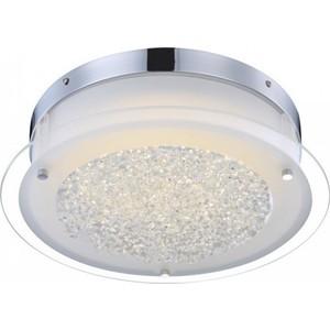 Потолочный светильник Globo 49315 накладной светильник globo leah 49315