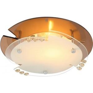 Потолочный светильник Globo 48083 globo потолочный светильник globo armena 48083 2