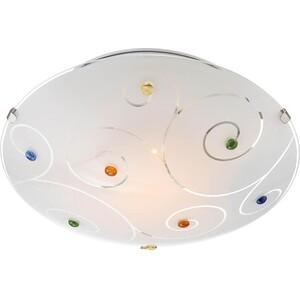 Потолочный светильник Globo 40983-1 потолочный светильник globo fulva 40983 1