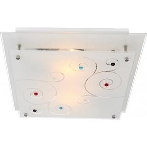 Потолочный светильник Globo 48140-2