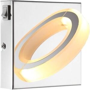 Настенный светильник Globo 67062-1 бра globo настенный светильник