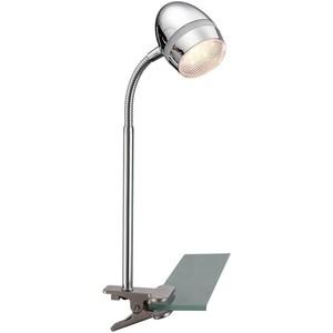 Настольная лампа Globo 56206-1K 3292 side adjustment potentiometer x102 1k
