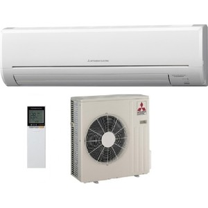 Кондиционер Mitsubishi Electric MSZ-GF60VE / MUZ-GF60VE