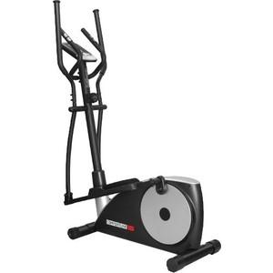 Эллиптический тренажер Svensson Body Labs Comfortline ENM эллиптический тренажер carbon fitness e200