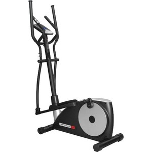 Эллиптический тренажер Svensson Body Labs Comfortline ENA эллиптический тренажер carbon fitness e200