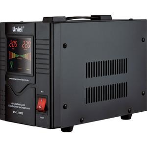 Стабилизатор напряжения Uniel RS-1/2000