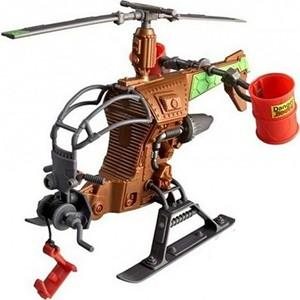 Игровой набор Playmobil Вертолет Черепашки-ниндзя (94054)
