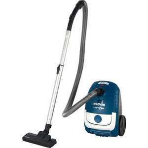 Пылесос Hoover TCP 1401 019 пылесос hoover tcp 2010 019 capture