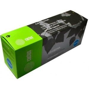 Заправочный набор Cactus CS-RK-CZ101 черный для DeskJet 2515/3515 чистящий набор cactus cs s3004